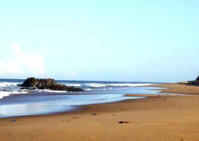 COASTAL BEACH 2